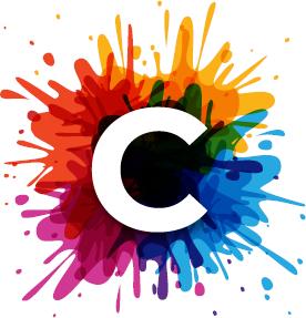 www.create.com